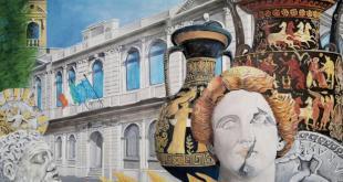 MARTA-Museo-di-Taranto_g
