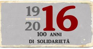 100-anni-di-solidarieta