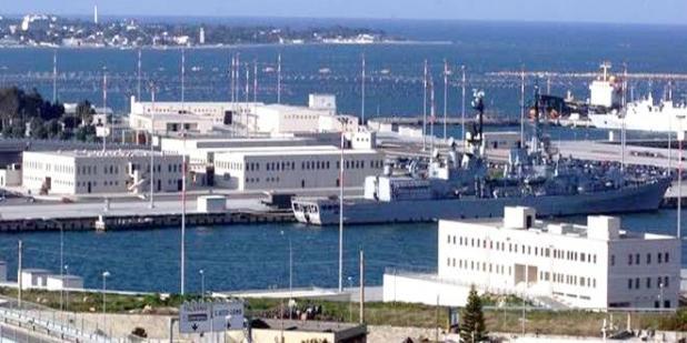 base_navale_taranto