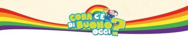 """Al via nelle scuole di Taranto l'iniziativa """"Cosa c'è di buono oggi?"""" firmata dal Pastificio Rana"""