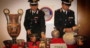 Nucleo-Tutela-Patrimonio-Culturale