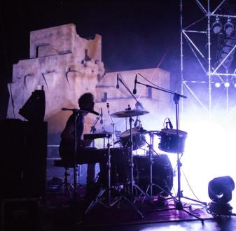 TRF_LIVE_VERTICALE