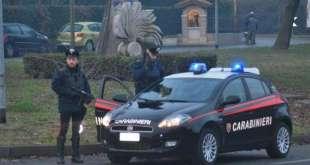 Rapina con mitraglietta in supermercato, in manette figlio capo procuratore Brescia