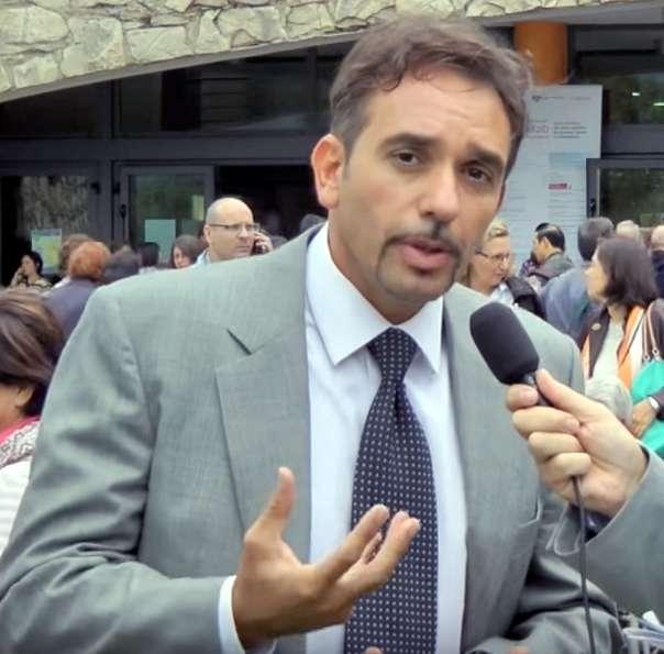 Sabato 14 aprile: Crispiano celebra i 150 annidell'Azione Cattolica Italianacon Marco Ligabue