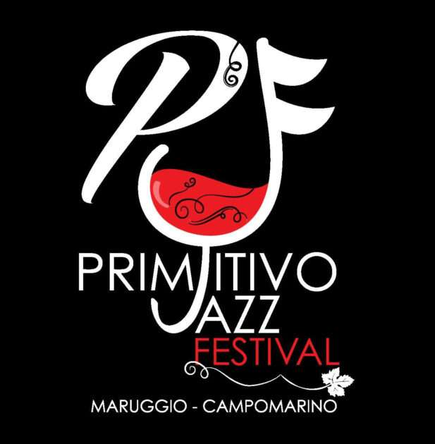 Maruggio 2 agosto: Il Primitivo di Manduria con le note del grande Jazz