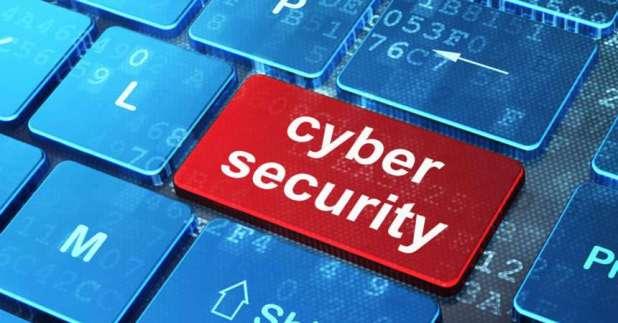 Cybersecurity, Taranto in sicurezza con il laboratorio all'avanguardia d'Italia