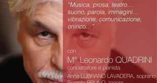 Sava, lunedì 19 novembre consegna del premio alla carriera a Michele Placido