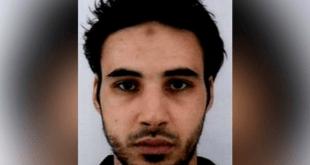 Strasburgo, blitz della polizia nella rue du Lazaret: ucciso il killer