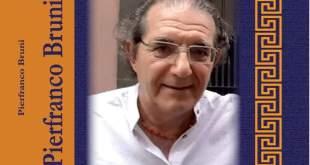 Il racconto della favola infinita di Pierfranco Bruni Edita da Macabor
