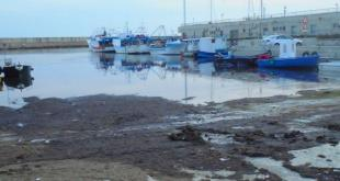 Porto di Campomarino, in arrivo 3 milioni di euro per il dragaggio