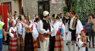 Gli albanesi a Sava tra la fine del XV e gli inizi del XVI secolo. Studi, fonti storiche e contraddizioni sulla loro presenza e influenza nella cittadina jonico-salentina e nella ripopolazione del casale