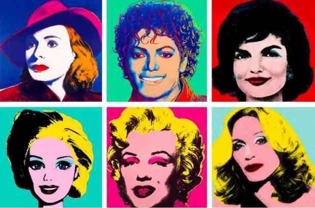 """Martina Franca, Mostra """"Andy Warhol - L'alchimista degli anni sessanta"""", parte il percorso condiviso con la città"""