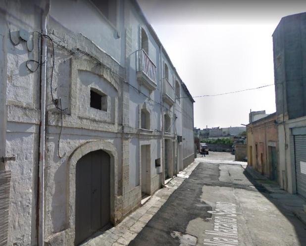 Maruggio, la Regione stanzia 350 mila euro per il Centro di pronta accoglienza per adulti