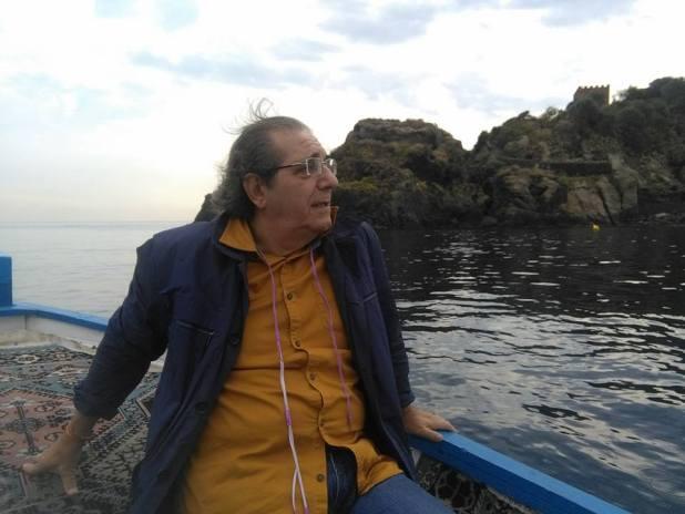 A Pierfranco Bruni, un grande riconoscimento di prestigio internazionale: Premio Internazionale Susanna Agnelli