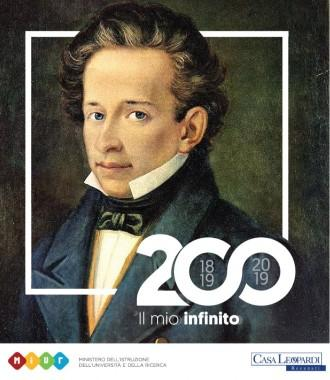 """Il 28 maggio gli studenti celebrano i 200 anni de """"L'Infinito"""" a Recanati e nelle piazze di tutta Italia"""