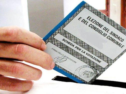 Speciale Elezioni Amministrative provincia di Taranto 2019: Affluenza al Voto ore 23.00