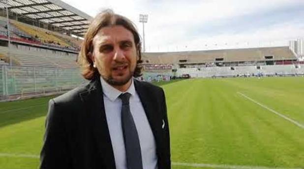 Campionato 2015/16 - Manduria retrocesso per illecito sportivo, la società annuncia ricorso
