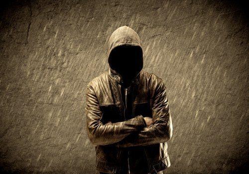 Atti persecutori nei confronti di un collega di lavoro, stalker 28enne arrestato dalla Polizia di Stato
