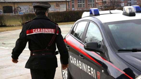 Manduria : Controllo straordinario del territorio, 1 arresto, 5 denunce a piede libero e 2 persone segnalate all' U.T.G. di Taranto quali assuntori di droga.