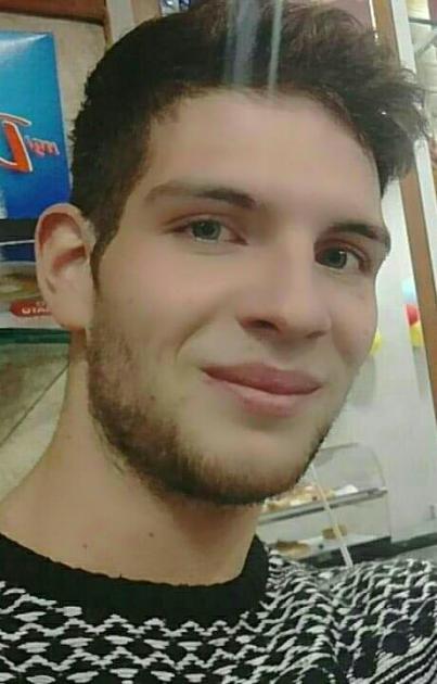 Morte di Alessandro Pisano, eseguito l'esame autoptico. Domani i funerali, il corpo sta arrivando ora a Manduria