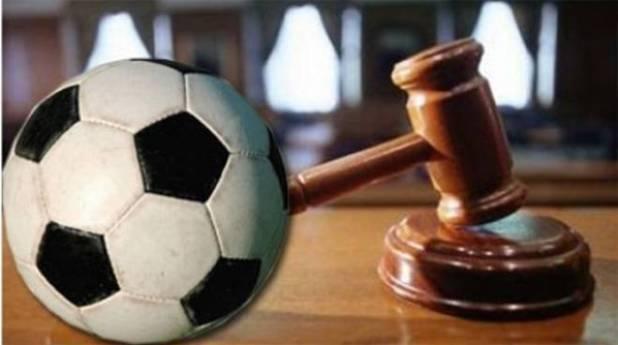 Calcio: nessuna retrocessione in seconda categoria per l' Asd UG Manduria che vince il ricorso