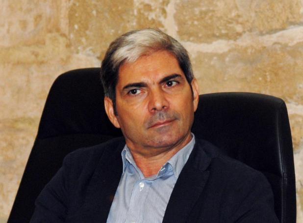 CSV Taranto: tifiamo tutti insieme per Taranto sede dei XX Giochi del Mediterraneo
