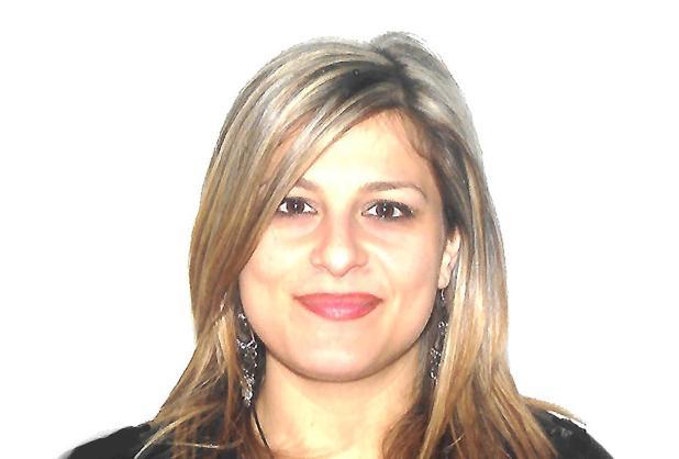 Silvia Decataldo nuovo consigliere dell'Ordine dei Consulenti del Lavoro di Taranto