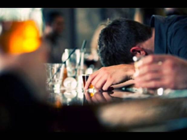 ASL Lecce - Nella notte di San Lorenzo 150 missioni di soccorso del SEUS 118, con 38 casi di abuso di alcool