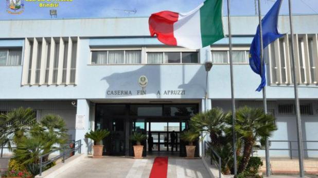 """Evasione fiscale per 5 milioni di euro, scatta il sequestro preventivo ai titolari di """"Magrì Arreda"""""""