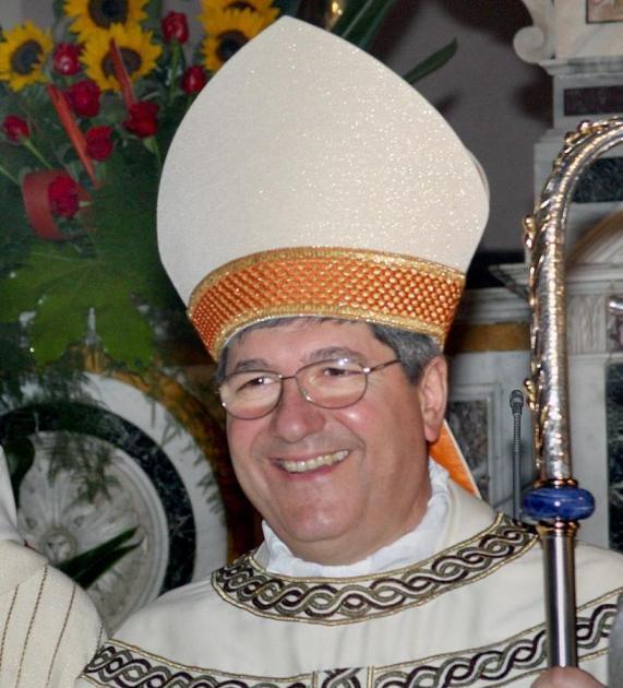 Diocesi di Oria: i nuovi incarichi e trasferimenti dei parroci per l'anno pastorale 2019-2020