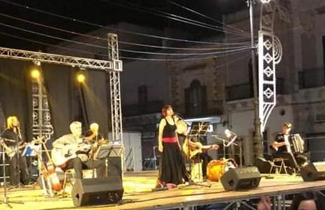 """""""Milampi & Spuntuni"""": un gruppo di ricerca musicale sulla tradizione popolare locale"""