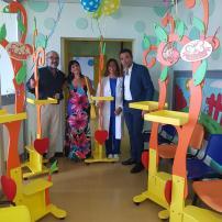 donazione Pediatria Gallipoli2