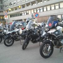 motoraduno1