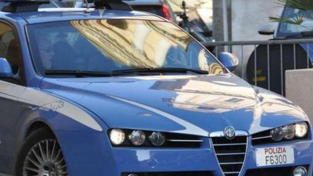 Taranto. Aggredisce una vicina di casa: 78enne arrestato dalla Polizia di Stato per tentato omicidio