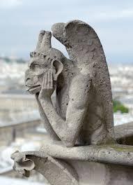"""Il Corbezzolo (""""Risciulu"""") nella tradizione e nel mito"""