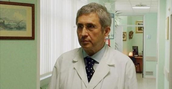 Fase 2 anche per gli ospedali: al Moscati tornano Oncologia ed Ematologia
