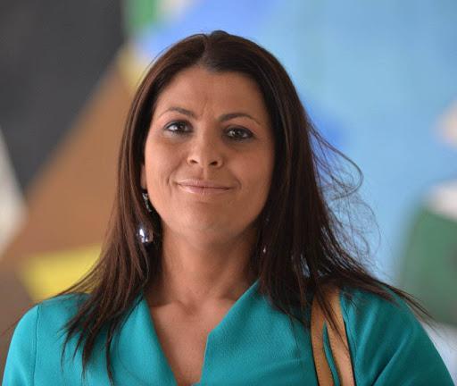 Una donna coraggio, una politica, la Governatrice della Calabria morta improvvisamente a 52 anni