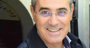 Il sindaco di Sava Dario Iaia ci racconta la sua esperienza con il COVID – 19