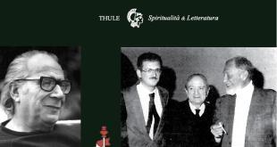 La storia del Sindacato Libero Scrittori Italiani in un libro di Pierfranco Bruni e Tommaso Romano
