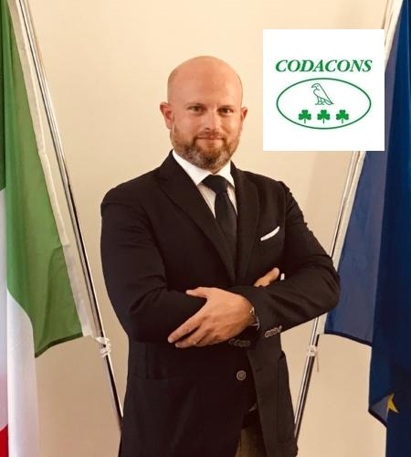 Nasce a Manduria la sede locale Codacons, a guidarla sarà l'Avv. Casto