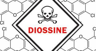 Contaminazione da diossine e PCB negli alimenti prodotti sul territorio della provincia ionica. L'impegno dei Servizi veterinari del Dipartimento di Prevenzione