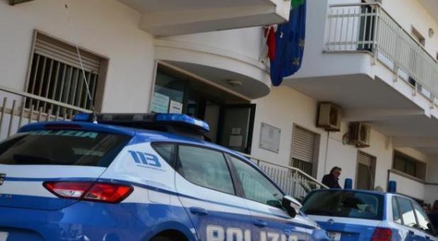 Manduria, rapina e spaccio di droga: indagati sei pregiudicati di Manduria