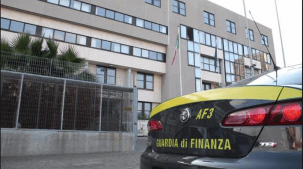 Guardia di Finanza: sequestrati beni e disponibilità finanziarie per 3 milioni e 250 mila euro per reati tributari ad agenzia viaggi