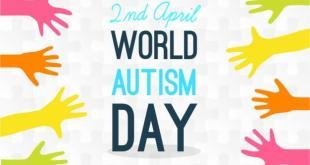 Con AutismiAmo una nuova Consapevolezza dell'autismo