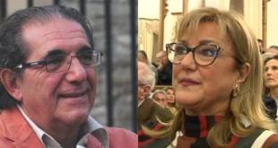 """Pierfranco Bruni: Rossana mi diceva """"Fai politica con sentimento mai con risentimento"""""""