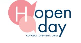 3 maggio (H)Open Day di Fondazione Onda sulle Malattie Reumatiche. Le iniziative online del SS. Annunziata.