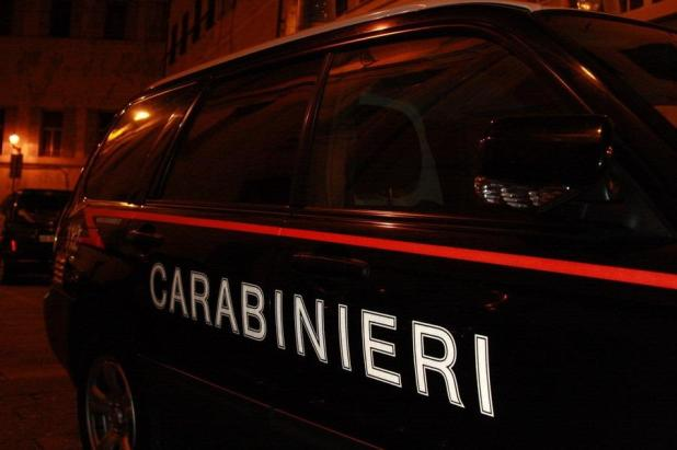 Furti di auto, estorsioni e ricettazione: 29 arresti fra Bari, Brindisi, Taranto, Trani, Lodi e Cesena