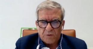 Manduria Migliore e Federcivica intervengono sulla vicenda della presunta vaccinazione anti Covid-19 del sindaco Gregorio Pecoraro