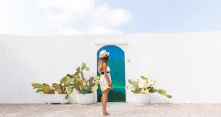 Nasce la star – up Apulia Culture che aggrega i servizi turistici della regione. Con Destinazione Puglia il turismo riparte dall'innovazione