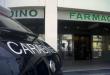 San Marzano di San Giuseppe (TA): aggredisce farmacista, arrestato un 31enne per lesioni personali gravissime aggravate